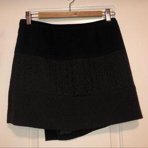 CAbi Skirts - CAbi Swathe Skirt